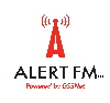 ALERT FM_Color Stacked